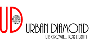 Urban Diamond - Urban Diamonds are man-made, lab grown diamonds and are identical to mined diamonds containing the same chemical, physical an...