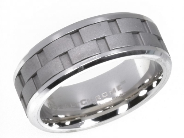 Men S Wedding Bands 001 115 2000081 Men S Wedding Bands From